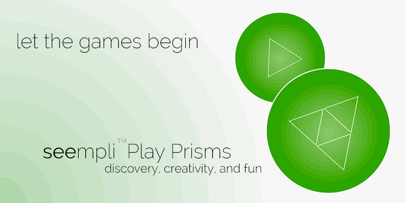 Prisms Promo 01