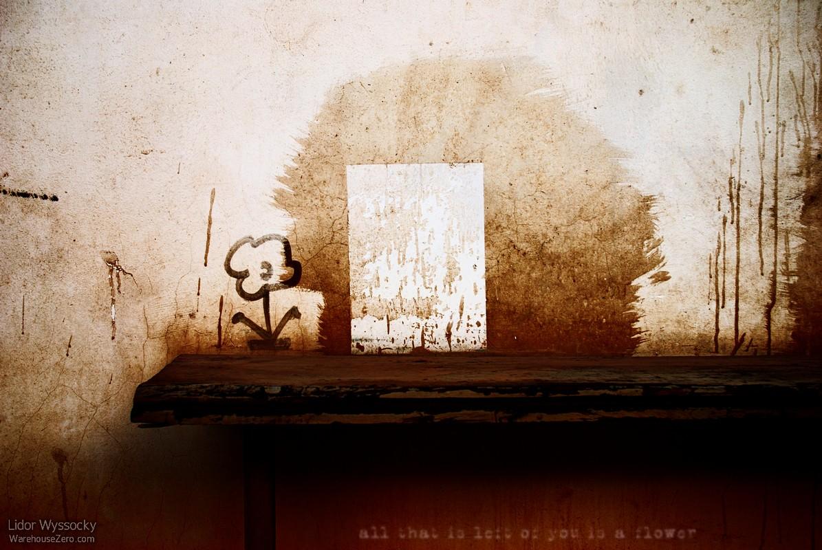 Urbanity-01-01`