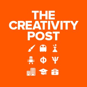 creativity post