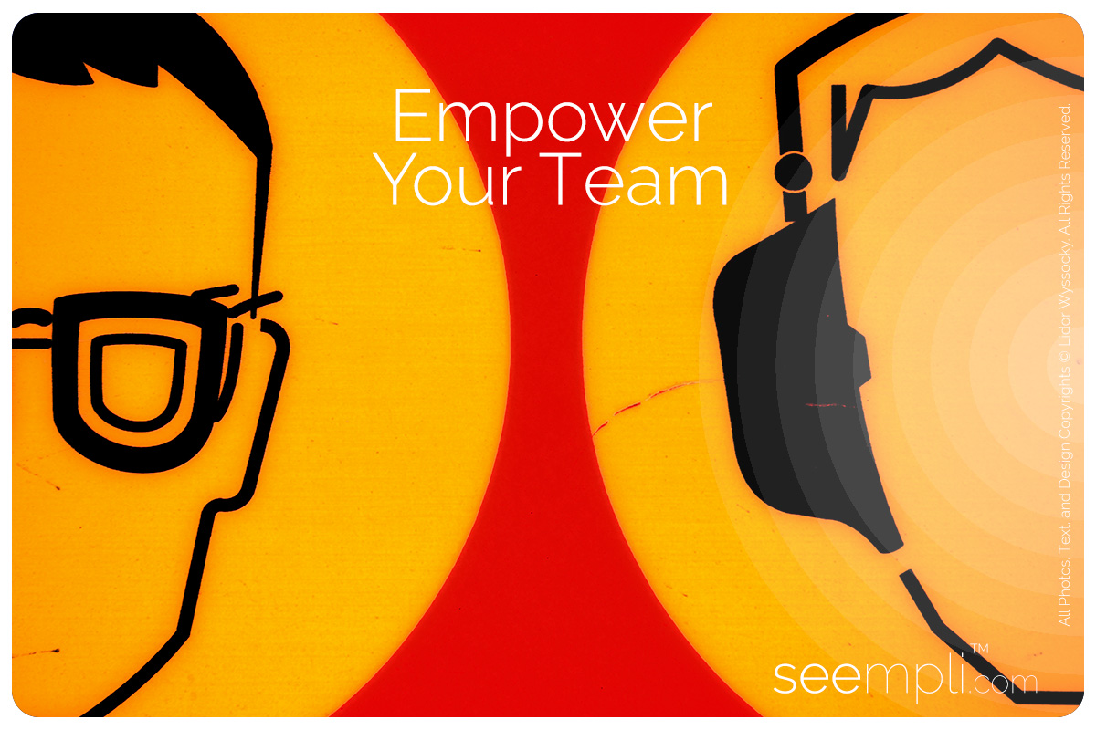 remix your creativity