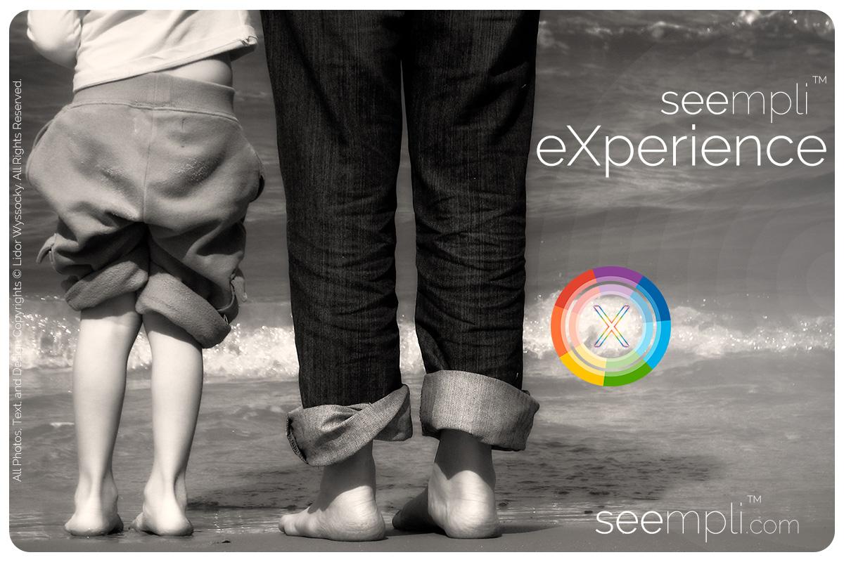 seempli eXperience